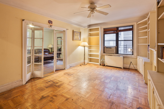 250 West 75th Street, 2A - Upper West Side, New York