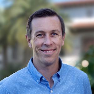 Jon-Ryan Schlobohm,                     Agent in Santa Barbara & Montecito - Compass
