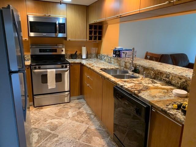 825 South Osprey Avenue, Unit 201 Sarasota, FL 34236