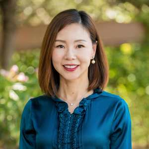Joyce Zhao, Agent in San Francisco - Compass