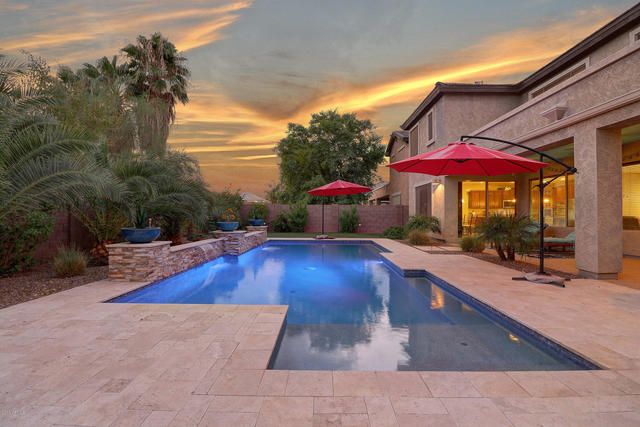 Super 44557 Granite Drive Maricopa Az 85139 Beutiful Home Inspiration Cosmmahrainfo