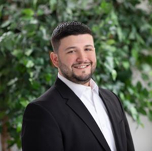 Matt Cagno, Agent in Greater Boston - Compass