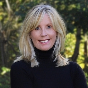 Kim Piculell, Agent in Greater Boston - Compass
