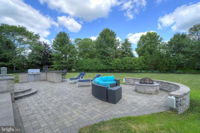 1 Norfolk Court Princeton Junction, NJ 08550