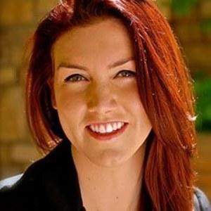 Heather Hanlon,                     Agent in San Francisco - Compass