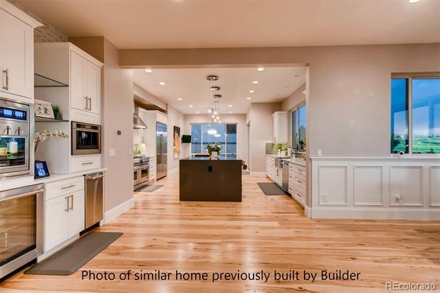 3366 Prospect Court Broomfield, CO 80023
