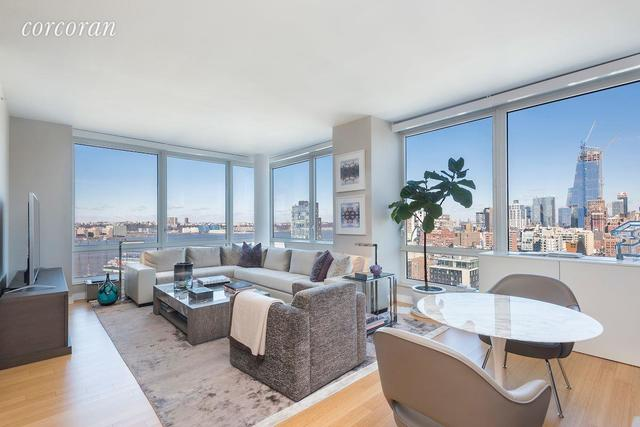 450 West 17th Street, Unit 2108 Image #1