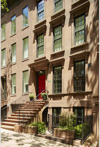 163 East 94th Street Image #1