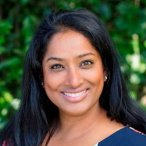 Madhuri Kirkham, Agent in San Francisco - Compass