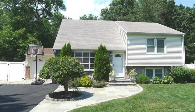 60 Saddle Road Norwalk, CT 06851