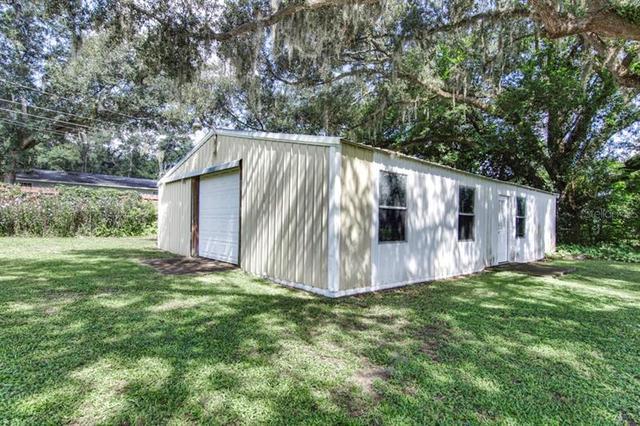 Superb 572 Old Polk City Road Lakeland Fl 33809 Compass Home Interior And Landscaping Pimpapssignezvosmurscom