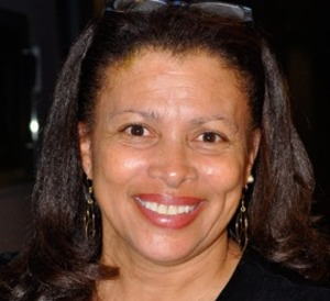 Nanci Isaacs,                       Agent in Los Angeles - Compass