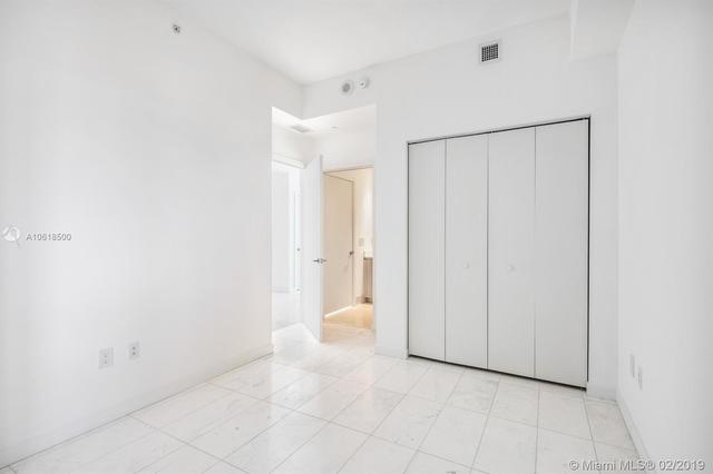 480 Northeast 31st Street, Unit 2206 Miami, FL 33137