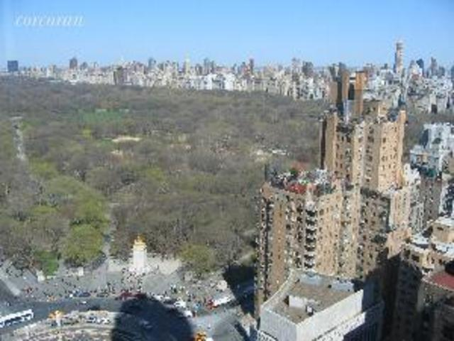301 West 57th Street, Unit 29A Image #1