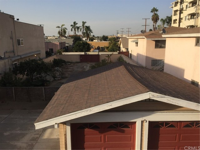535 East 14th Street Long Beach, CA 90813