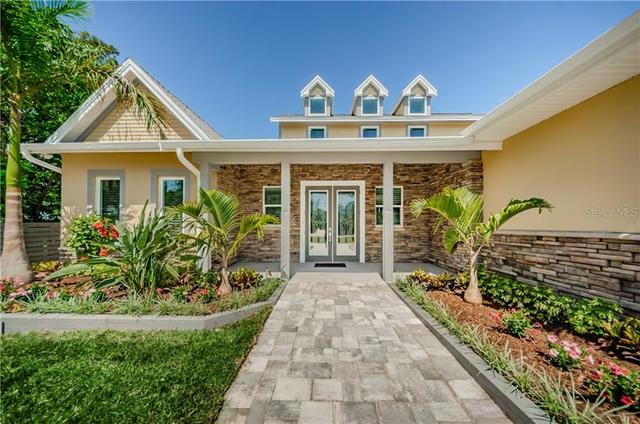 Prime 11590 Hamlin Boulevard Largo Fl 33774 Compass Complete Home Design Collection Papxelindsey Bellcom