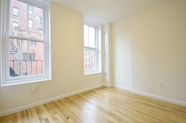 91 Christopher Street, Unit 21 Image #1