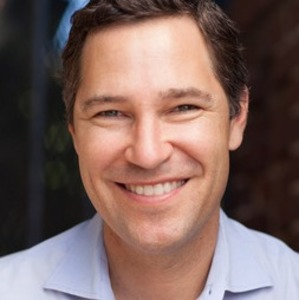 Brad Holmes,                       Agent in Los Angeles - Compass