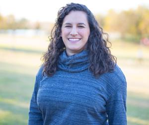 Amanda Trevino,                       Agent in Austin - Compass