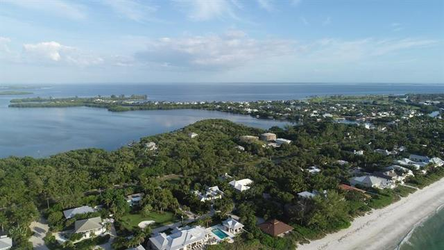 2225 22nd Street West Boca Grande, FL 33921