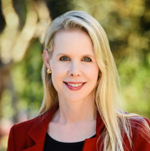 Shannon Cronan, Agent in San Francisco - Compass