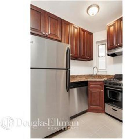 519 East 81st Street, Unit 1D Image #1