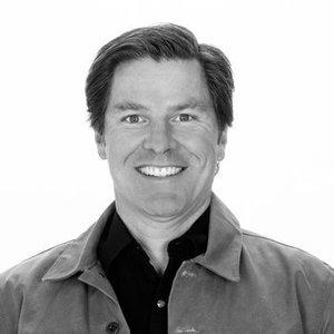 John Canova,                       Agent in Denver - Compass
