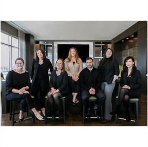 The Rebecca Weiner Group
