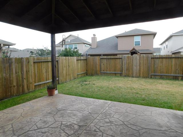 20927 Wheat Snow Lane Katy, TX 77449