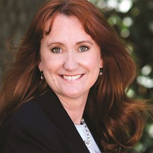 Valerie Smith, Agent in San Francisco - Compass