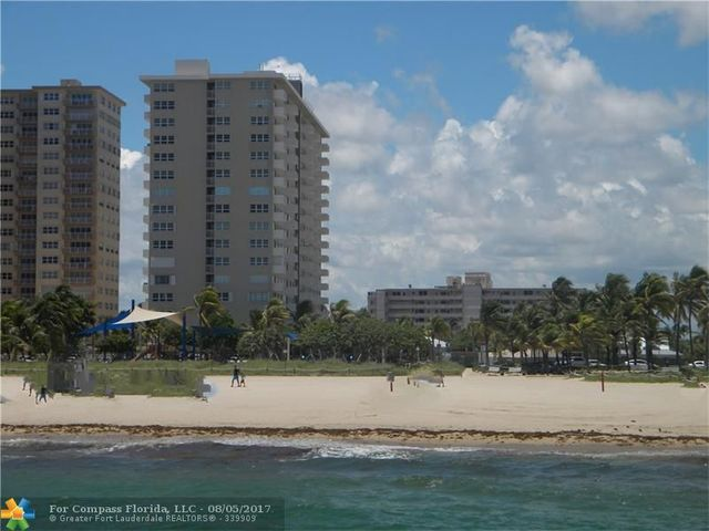 133 North Pompano Beach Boulevard, Unit 302 Image #1