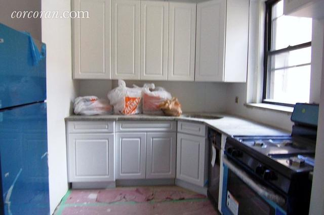 125 West 16th Street, Unit 161 Image #1
