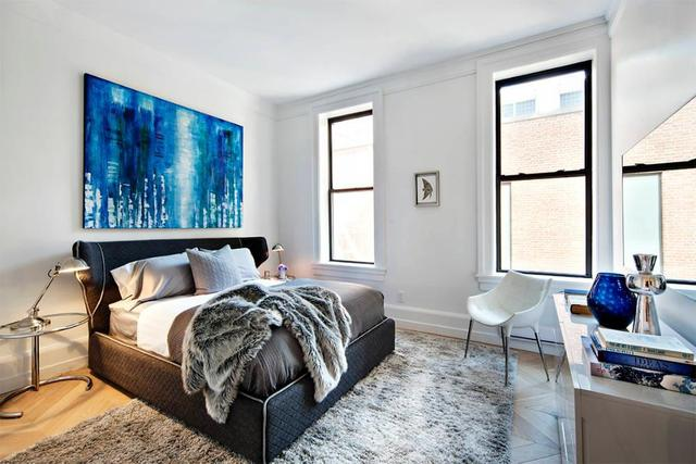 201 East 71st Street, Unit 3B Image #1