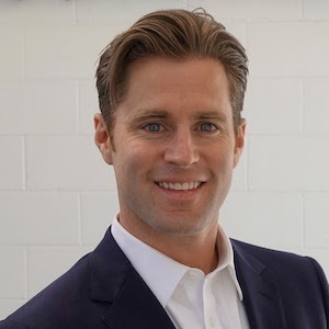 Kyle Lewis, Agent in Los Angeles - Compass