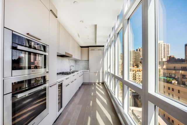 305 East 51st Street, Unit 12A Image #1