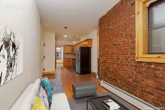 433 Dekalb Avenue, Unit 2L Image #1