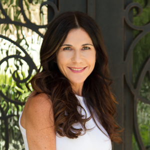 Teresa Rubin, Agent in Los Angeles - Compass