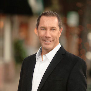 Mark Wyss, Agent in San Francisco - Compass