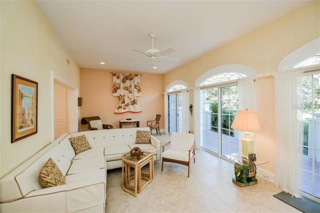 52 Bishopscourt Road, Unit 113 Osprey, FL 34229