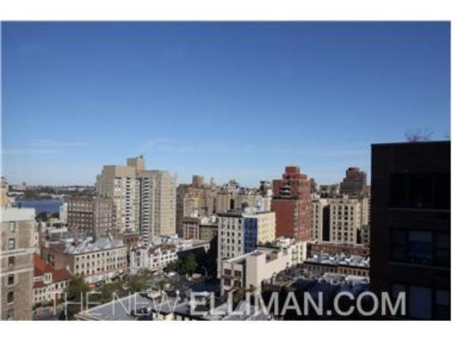 200 West 79th Street, Unit PHP Image #1