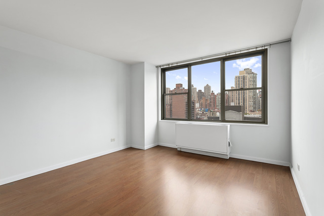 301 East 79th Street, Unit 12G Image #1
