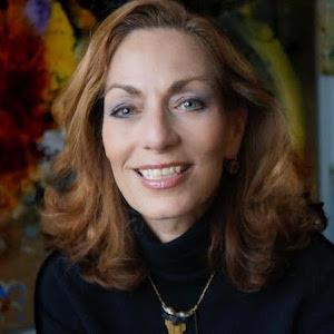 Judi Harvest, Agent in New York City - Compass