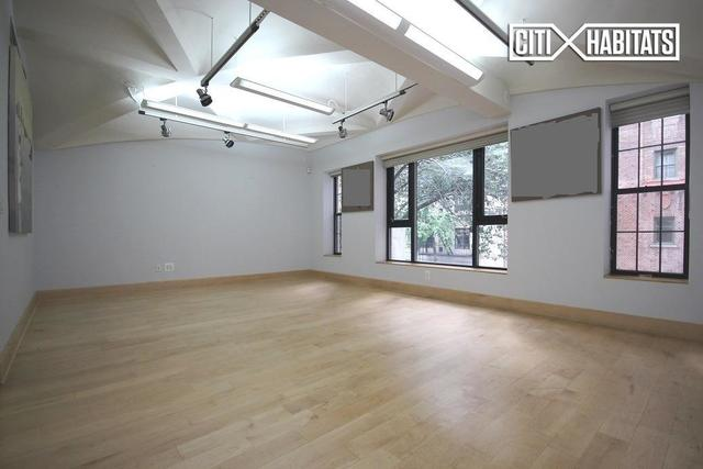 142 East 39th Street, Unit 2 Image #1