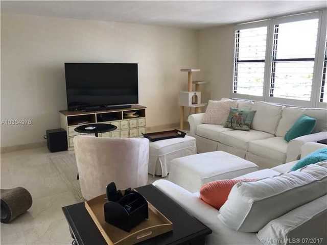 300 Three Islands Boulevard, Unit 103 Image #1