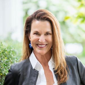 Christine Constantini