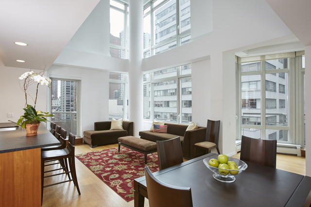205 East 59th Street, Unit 9A Image #1