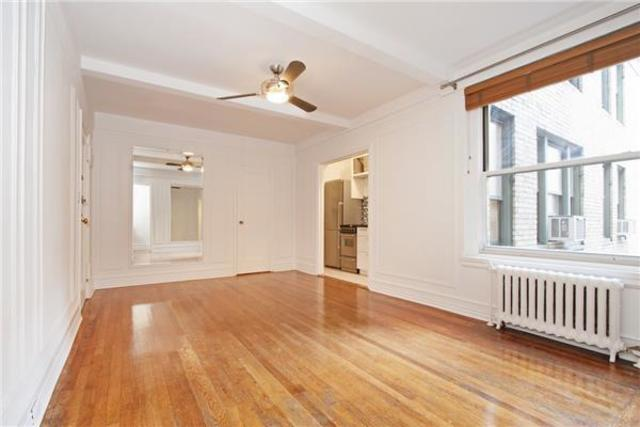 325 West 45th Street, Unit 703 Image #1