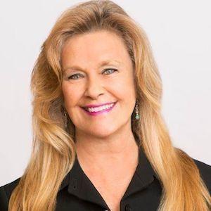 Brenda Moerschell,                       Agent in Dallas-Fort Worth - Compass