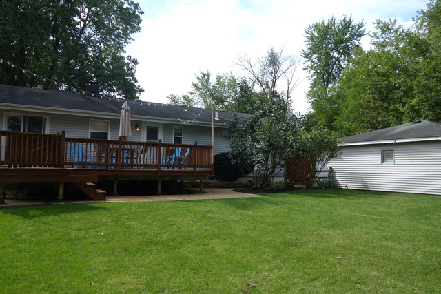 23132 West Marylou Avenue Channahon, IL 60410