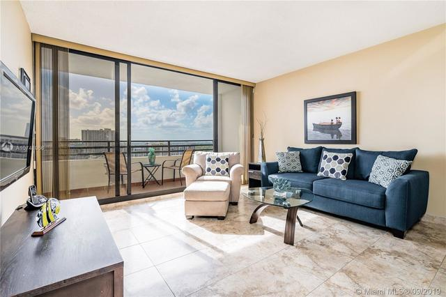 3505 South Ocean Dr/amazing, Unit 1204 Hollywood, FL 33019